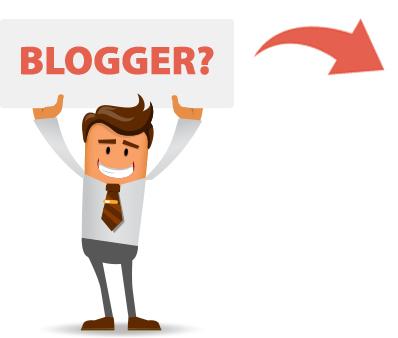 bloggers campaign