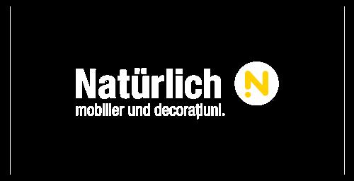 naturlich