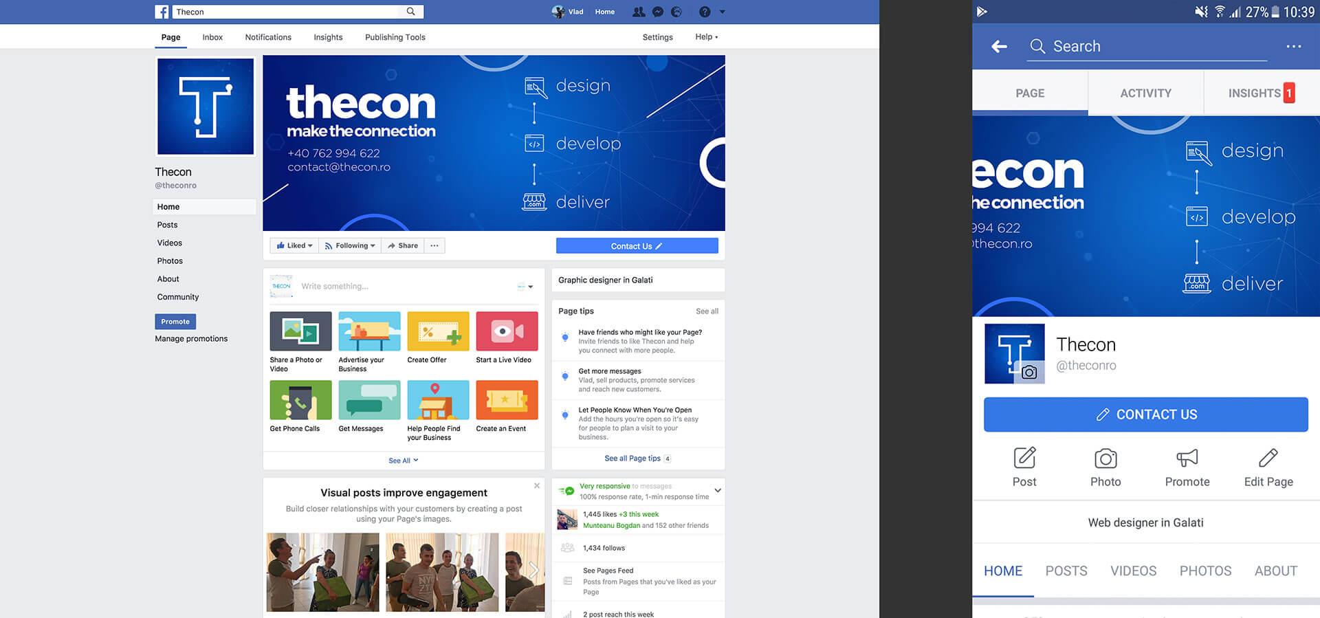 facebook-cover-bad