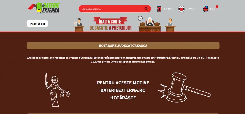 Amnistia_Preturilor_Baterie_Externa
