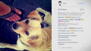 kevin_instagram