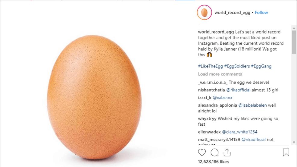 ou_instagram