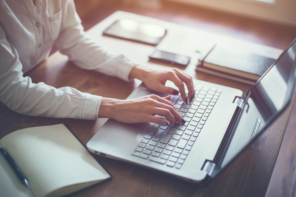 servicii de copywriting