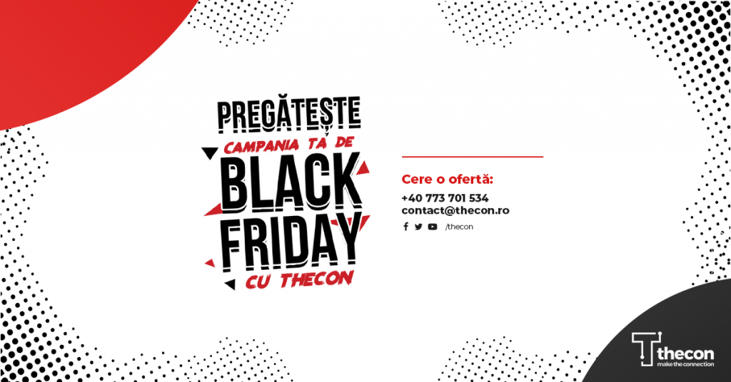 thecon-Black-friday
