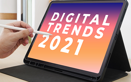 tentendințe în marketingul digital