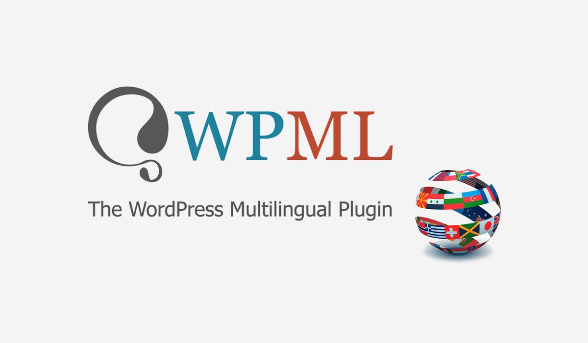 module wordpress