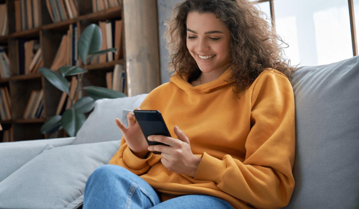 PWA creste engagement-ul utilizatorilor