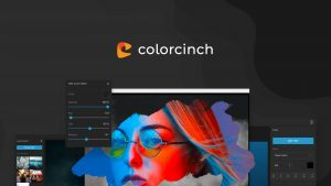 Colorcinch wedesign